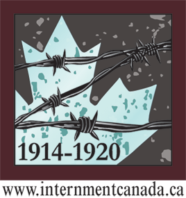Canadian First World War Internment Recognition Fund