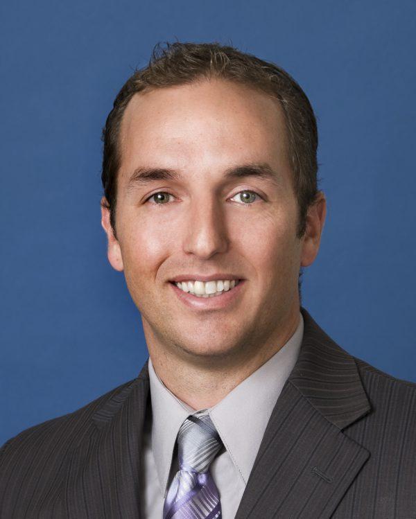 Andrew Kulyk
