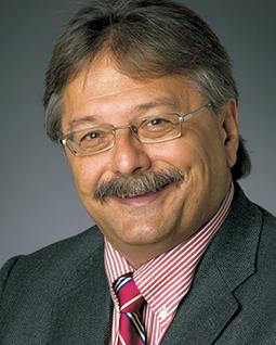 Andrew Hladyshevsky Q.C.PresidentEdmonton, AB